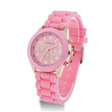military watches men 2014 new design watch lady kids watches boys