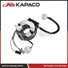 77900-S5A-A13 Car Airbag / Spiral Cable Sub-assy Steering Wheel Airbag Clock Spring For Honda CRV