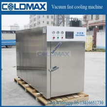 bread and baked food vacuum cooling (KMS-100D)