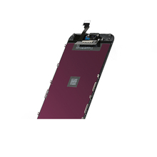 Shenzhen lcd and spare parts compay for phone LCD digitizer display assembly