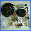 /product-detail/cng-mixer-system-conversion-kits-for-efi-and-carburetor-engine-60095994537.html