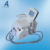 portable ipl machine / ipl laser hair removal / e-light ipl rf nd yag laser multifunction machine