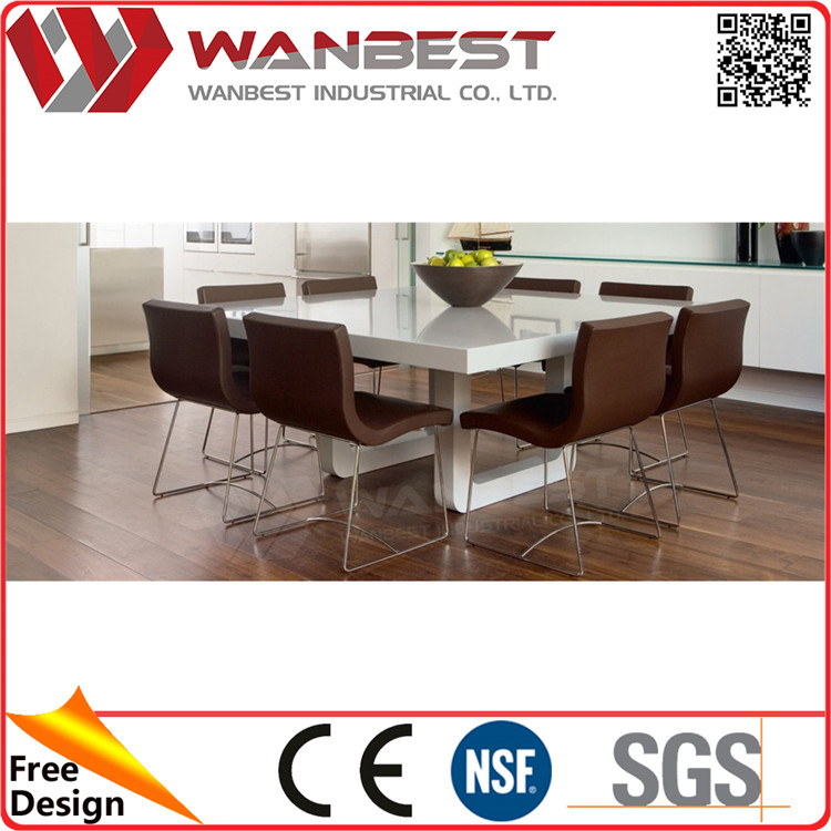 Dining Table Made In Vietnam Import China Products