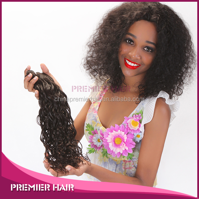 Trade Assurance Weaving Aliexpress Ebay China Website Classic Tight Curl Unprocessed Brazilian Virgin Wholesale Hair Bundle