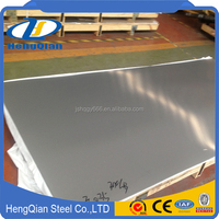 Hot sale prime quality aisi astm 201 304 316 perforate stainless steel sheet with reasonable price