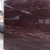 /product-detail/factory-sale-top-quality-maple-leaf-red-granite-supplier-60837627175.html