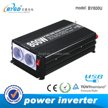 China import direct 800w car power inverter price best selling products in philippines