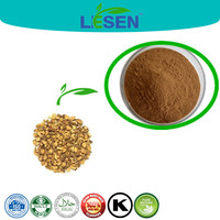 GMP Factory Supply Natural Natural Ramulus Cinnamomi P.E/Ramulus Cinnamomi extract