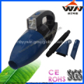 60W Wet&Dry Car Vacuum Cleaner