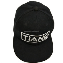 new arrival promotional baseball hat caps for sale baseball cap