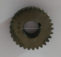 LF175 Clutch Primary Driving Gear for Motorcycle