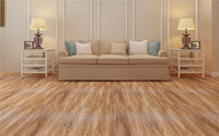5mm DIBT certificate Luxury pvc/vinyl flooring for Indoor