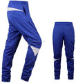 custom new design cheap soccer pants