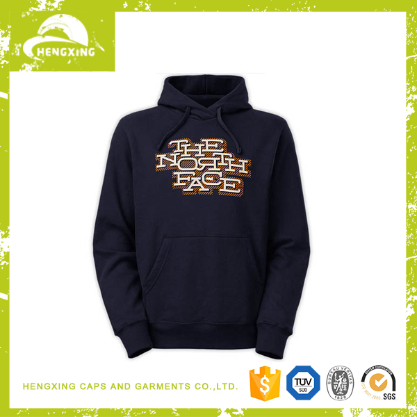 sublimation printed hoodies, cool custom man hoodies, plain hoodies