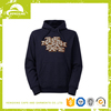 Sublimation Printed Hoodies Cool Custom Man