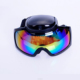 Newest HD 720P Glasses Camera Skiing Goggles Waterproof Hidden Camera