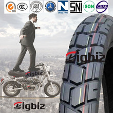 China made motorcycle tyre ,4.10-18 Motorcycle tire in malaysia market