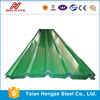metal roofing prices/used corrugated roof sheet/color roof
