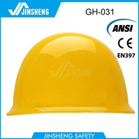 China Industrial Protector safety automatic helmet