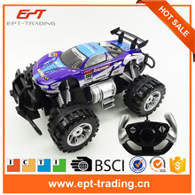 Electric Rc Cars Drive Trucks High Speed Radio Control Rc Monster truck,Super Power Ready to Run