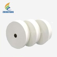 High Sales Manufacturers Direct Sales Good absorbent ability Woodpulp & PET nonwoven fabrics