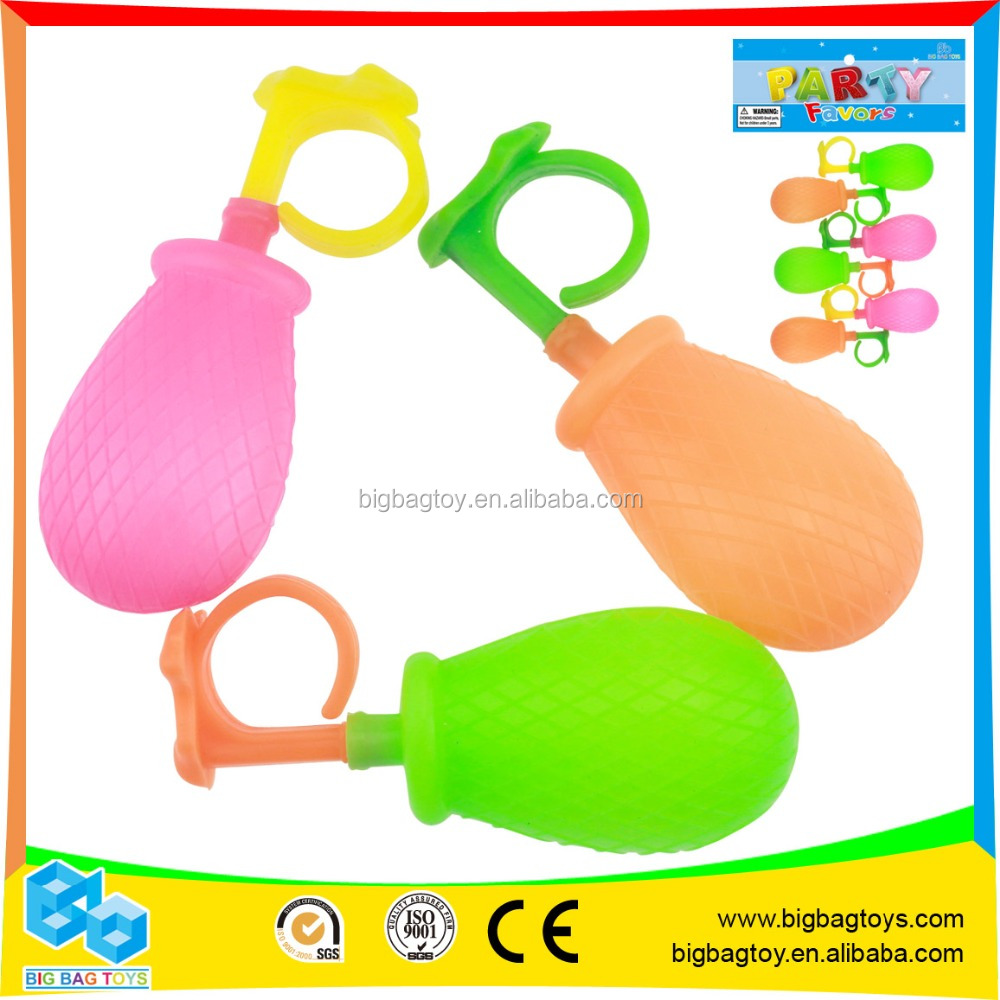 Wholesale Hot Sale small size originality gift Mini water gun for kids