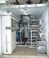 High quality seawater desalination equipment