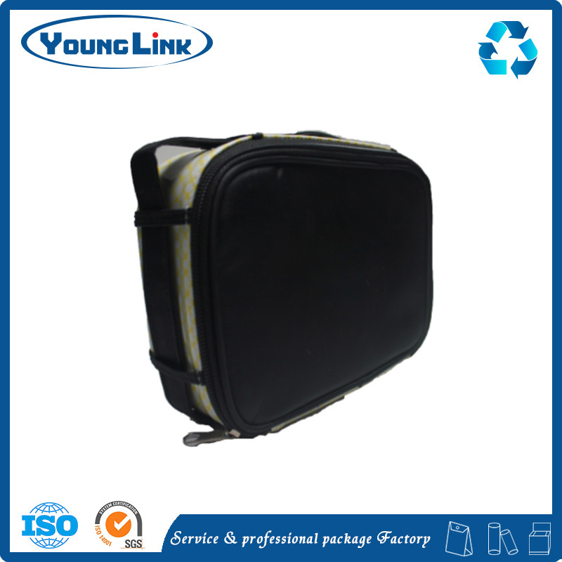 good quality black plastic plant bag