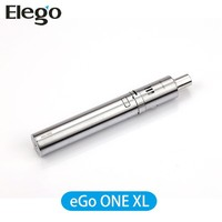 Original Joyetech eGo One XL Kit 2200mAh Pipes Smoking
