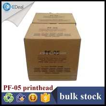 PF-05 printhead for Canon IPF6300S IPF8300S printer head