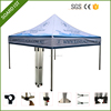 competitive retractable advertising trailer marquee tent