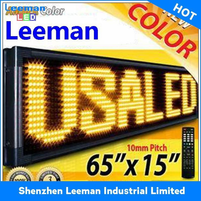 led moving sign software bathtub waterproof tv