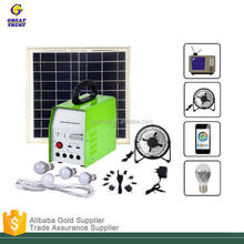 New design 5kw solar power system solar power system for home wind solar hybrid power system