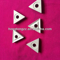 sherline tungsten carbide inserted tip cutting tools
