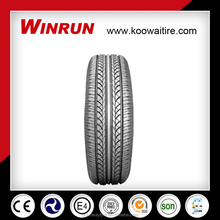 Top quality car tires 175/70R13 175/65R14 205/55R16 PCR tyres