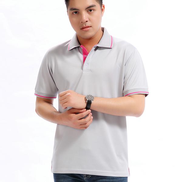 Work uniform 100 polyester cheap polo shirt buy cheap for Work uniform polo shirts