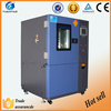 Fixed Temperature Humidity Test Cabinet For