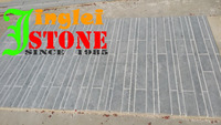 Natural grey stone marble limestone wall tiles culture stone wall tiles granite brick