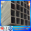 Building materials erw pipe astm!square steel prices!square steel pipe low roughness