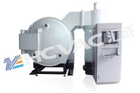 EMI electromagnetic Interference film special PVD vacuum coating machine/equipment (HCVAC)
