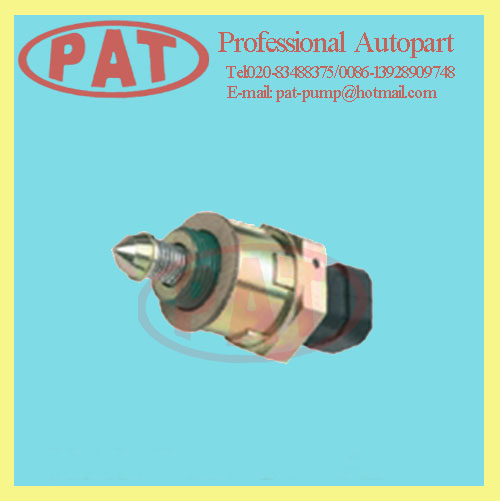 Idle air control valve for GM GMC Isuzu Oldsmobile Pontiac 17111288 17079256 17089062 17089063 17111281 17111285 17111286 AC17