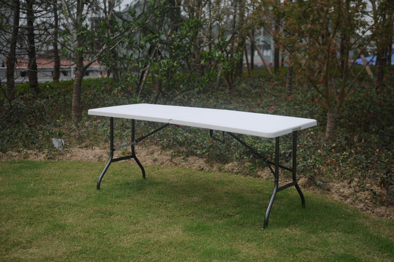 6ft Collapsible Commercial Portable table