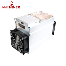 /-*^~= a3 miner with power supply brand new 100% original bitmain antminer a3