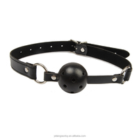 Gay Toys Sex Game Ball Gag Balls Women Mouth Gag