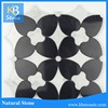 /product-detail/new-design-flower-marble-mosaic-black-and-white-tiles-60531617788.html