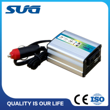 Cheap price 300w inverter ac110v/220v