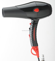 2015 professional salon hair dryer with Cool button