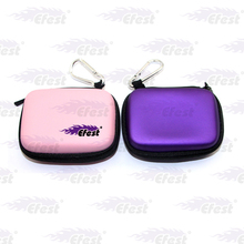 Ego Carrying Case For Electronic Cigarette