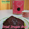 Hot Selling Delicious Premium Dried Dragon fruit