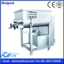 meat mixer equipment for sale
